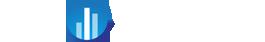La Société juricomptable inc. Logo